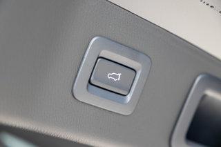 2021 Mazda CX-5 KF4WLA Akera SKYACTIV-Drive i-ACTIV AWD Jet Black 6 Speed Sports Automatic Wagon