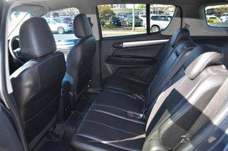 2019 Holden Trailblazer RG MY20 Storm (4x4) Grey 6 Speed Automatic Wagon