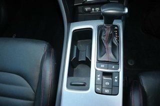 2016 Kia Optima JF MY17 GT Platinum Graphite 6 Speed Sports Automatic Sedan