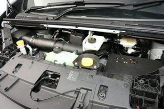 2021 Mitsubishi Express SN MY22 GLX SWB DCT White 6 Speed Sports Automatic Dual Clutch Van