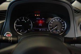 2021 Nissan Navara D23 Pro-4X Black Star 7 Speed Automatic Dual Cab Utility