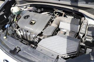 2018 Kia Sportage QL MY18 Si 2WD 6 Speed Sports Automatic Wagon