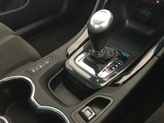 2014 Holden Ute VF MY15 SV6 6 Speed Automatic Utility