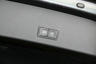 2018 Audi RS6 4G MY18 performance Avant Tiptronic Quattro Grey 8 Speed Sports Automatic Wagon