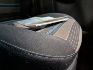 2012 Volkswagen Caddy 2K MY13 TDI250 SWB Trendline Metallic Silver 5 Speed Manual Wagon