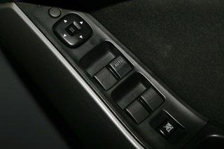 2019 Mazda BT-50 UR0YG1 XT White 6 Speed Manual Utility