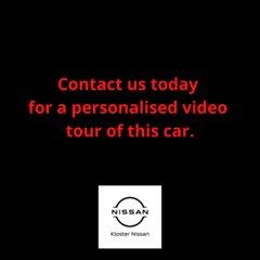 2018 Toyota Hilux GUN126R SR5 Double Cab White 6 Speed Manual Utility