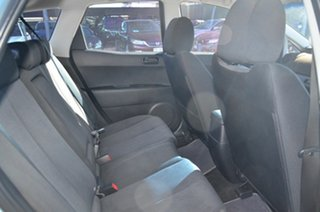 2006 Mazda CX-7 ER Luxury (4x4) Blue 6 Speed Auto Activematic Wagon