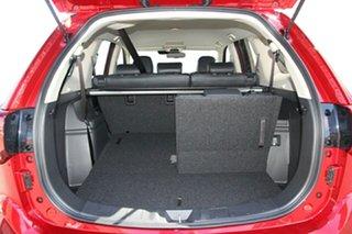2021 Mitsubishi Outlander ZL MY21 LS 2WD U17 6 Speed Constant Variable Wagon