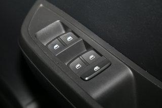 2020 MG MG3 SZP1 MY20 Core Regal Blue 4 Speed Automatic Hatchback