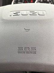 2021 Isuzu N Series NNR 45-150 Automated Manual Transmission