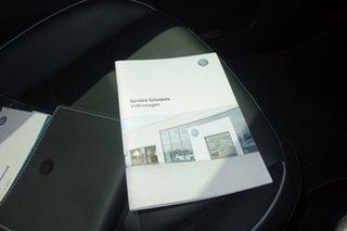 2018 Volkswagen Tiguan 5N MY19 162TSI DSG 4MOTION Highline Grey 7 Speed Sports Automatic Dual Clutch