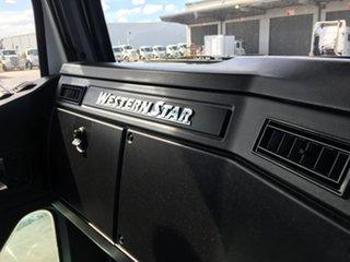 2021 Western Star 5800 Daycab 5800 Manual