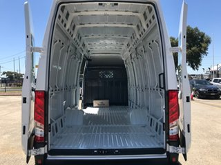 2021 Iveco Daily 50C18V Automatic