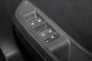 2020 MG MG3 SZP1 MY21 Core Tartan Red 4 Speed Automatic Hatchback