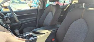 2018 Toyota Camry ASV70R Ascent 6 Speed Sports Automatic Sedan