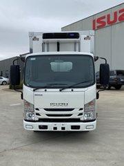 2021 Isuzu N Series NMR 60/45-150 AMT