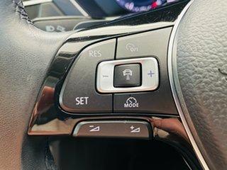 2017 Volkswagen Tiguan 5N MY17 140TDI DSG 4MOTION Highline Grey 7 Speed Sports Automatic Dual Clutch