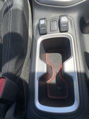 2017 Nissan Navara D23 S2 ST Silver/310118 7 Speed Sports Automatic Utility