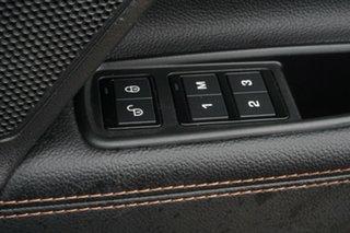 2017 Jaguar XE X760 MY17 Prestige Blue 8 Speed Sports Automatic Sedan