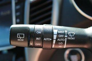 2013 Hyundai i30 GD MY14 Elite White 6 Speed Sports Automatic Hatchback