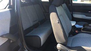 2021 Mazda MX-30 DR2W7A G20e SKYACTIV-Drive Evolve 6 Speed Sports Automatic Wagon