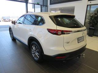 Mazda CX-9 Touring SKYACTIV-Drive i-ACTIV AWD Wagon