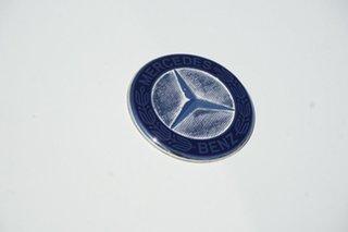 2012 Mercedes-Benz C-Class W204 MY12 C250 BlueEFFICIENCY 7G-Tronic + Avantgarde White 7 Speed
