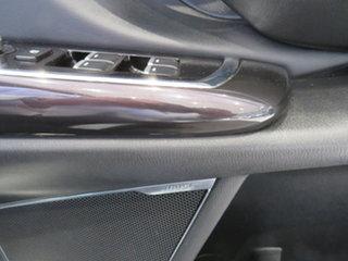 Mazda CX-9 Azami SKYACTIV-Drive i-ACTIV AWD Wagon