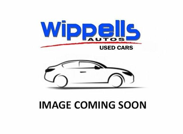 Used Mazda BT-50 UR0YG1 XTR Toowoomba, 2018 Mazda BT-50 UR0YG1 XTR White 6 Speed Manual Utility