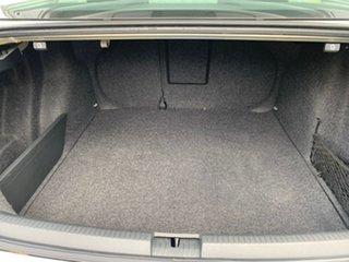 2014 Volkswagen Jetta 1B MY14 118TSI DSG Comfortline 7 Speed Sports Automatic Dual Clutch Sedan