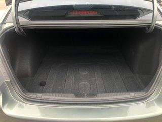 2016 Holden Cruze JH Series II MY16 SRI Z-Series Grey 6 Speed Sports Automatic Sedan