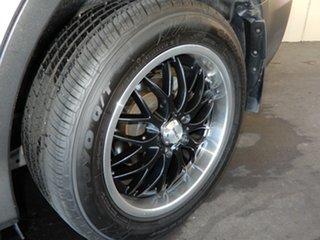 2013 Toyota RAV4 ASA44R GXL (4x4) White 6 Speed Automatic Wagon