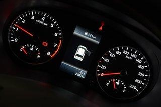 2020 Kia Picanto JA MY20 GT Astro Grey 5 Speed Manual Hatchback
