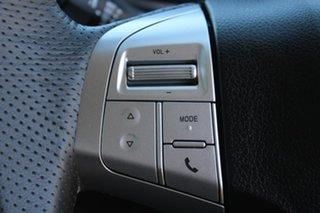 2021 Isuzu MU-X RJ MY21 LS-U Rev-Tronic 4x2 White 6 Speed Sports Automatic Wagon