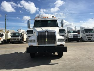 2021 Western Star 5800 5800 Automated Manual Transmission