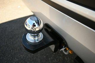 2019 Mitsubishi Outlander ZL MY19 ES 5 Seat (2WD) Grey 5 Speed Manual Wagon