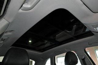 2013 Audi Q5 8R MY13 TFSI Tiptronic Quattro Black 8 Speed Sports Automatic Wagon