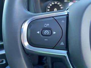 2018 Volvo XC60 UZ MY19 T5 AWD Momentum Luminous Sand 8 Speed Sports Automatic Wagon