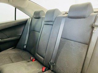 2013 Toyota Camry ASV50R Atara S Grey 6 Speed Sports Automatic Sedan
