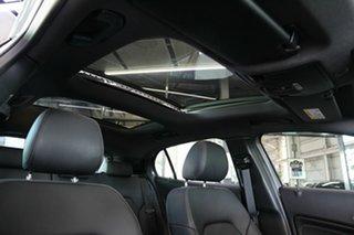 2019 Mercedes-Benz GLA-Class GLA180 DCT Urban Edition Grey 7 Speed Sports Automatic Dual Clutch