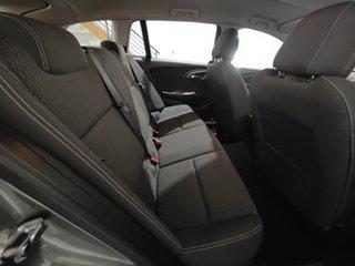 2016 Holden Commodore VF II MY16 Evoke Sportwagon Prussian Steel 6 Speed Sports Automatic Wagon