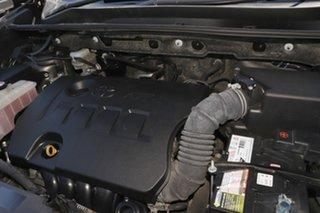 2015 Toyota RAV4 ZSA42R MY14 GX 2WD Liquid Bronze 7 Speed Constant Variable Wagon