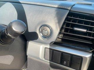 2017 Toyota Tarago GSR50R GLi White 6 Speed Sports Automatic Wagon