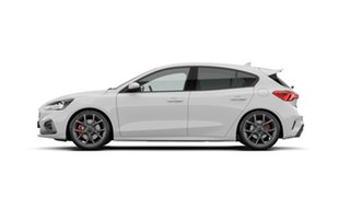 2021 Ford Focus SA 2021MY ST Fc5 7 Speed Automatic Hatchback.
