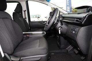 2021 Hyundai Staria US4.V1 MY22 2WD Graphite Gray 8 Speed Sports Automatic Wagon