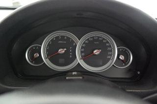 2006 Subaru Liberty B4 MY06 2.0R AWD Silver 4 Speed Automatic Sedan
