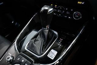 2018 Mazda CX-9 TC GT SKYACTIV-Drive i-ACTIV AWD Grey 6 Speed Sports Automatic Wagon