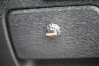 2019 Holden Colorado RG MY20 LTZ Pickup Crew Cab White 6 Speed Manual Utility