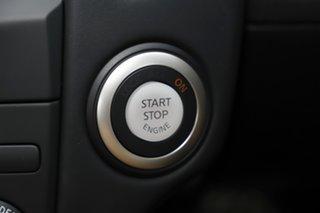 370Z AUTO COUPE MY18 MY19
